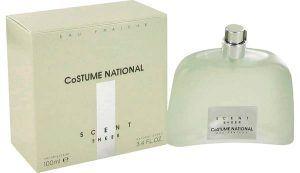 Costume National Scent Sheer Perfume, de Costume National · Perfume de Mujer