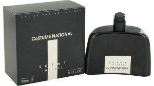 Costume National Scent Intense Perfume, de Costume National · Perfume de Mujer