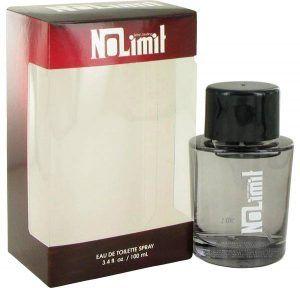 No Limit Cologne, de Dana · Perfume de Hombre