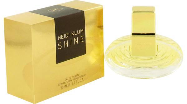 perfume Shine Perfume