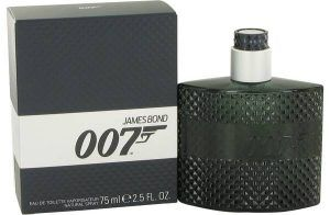 007 Cologne, de James Bond · Perfume de Hombre