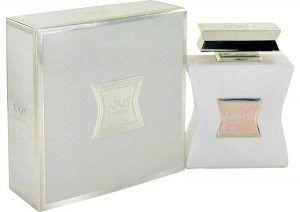 Axis Extreme Perfume, de Sense of Space · Perfume de Mujer