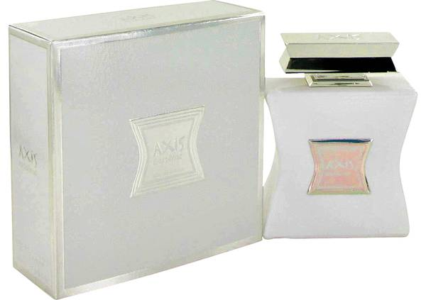 perfume Axis Extreme Perfume