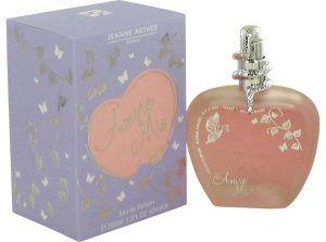 Amore Mio Perfume, de Jeanne Arthes · Perfume de Mujer