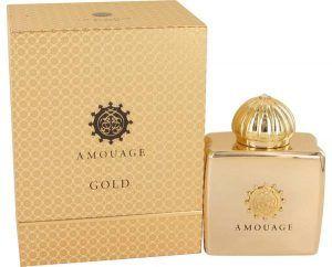 Amouage Gold Perfume, de Amouage · Perfume de Mujer