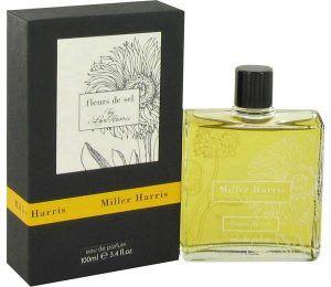 Fleurs De Sel Perfume, de Miller Harris · Perfume de Mujer