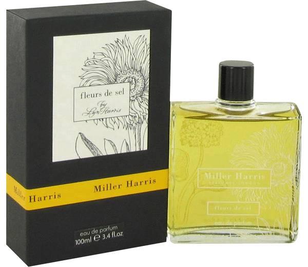perfume Fleurs De Sel Perfume