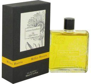 Vetiver Bourbon Perfume, de Miller Harris · Perfume de Mujer