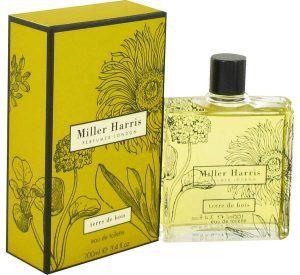 Terre De Bois Cologne, de Miller Harris · Perfume de Hombre