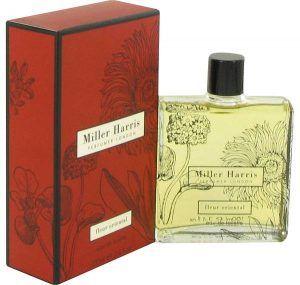 Fleur Oriental Cologne, de Miller Harris · Perfume de Hombre