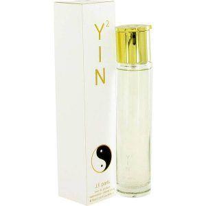 Yin 2 Perfume, de Jacques Fath · Perfume de Mujer