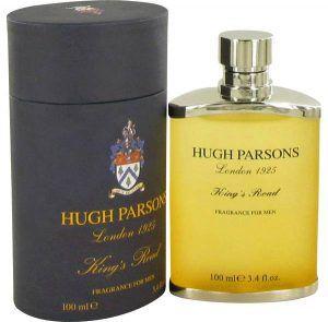 Hugh Parsons Kings Road Cologne, de Hugh Parsons · Perfume de Hombre