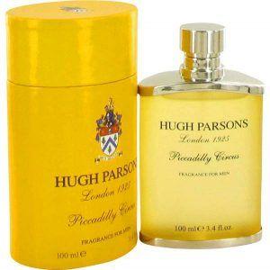 Hugh Parsons Piccadilly Circus Cologne, de Hugh Parsons · Perfume de Hombre