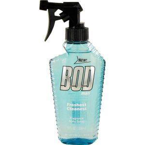 Bod Man Freshest Cleanest Cologne, de Parfums De Coeur · Perfume de Hombre