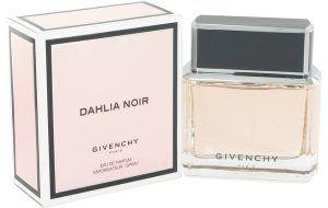 Dahlia Noir Perfume, de Givenchy · Perfume de Mujer