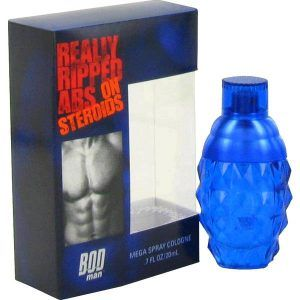 Really Ripped Abs On Steroids Cologne, de Parfums De Coeur · Perfume de Hombre