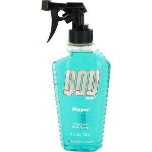 Bod Man Player Cologne, de Parfums De Coeur · Perfume de Hombre
