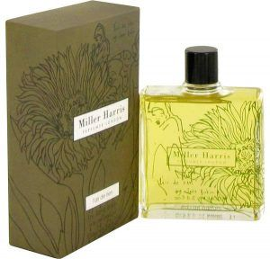 L'air De Rien Perfume, de Miller Harris · Perfume de Mujer