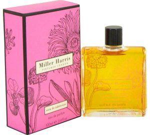 Noix De Tubereuse Perfume, de Miller Harris · Perfume de Mujer