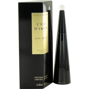 L'eau D'issey Noir Absolu Perfume, de Issey Miyake · Perfume de Mujer