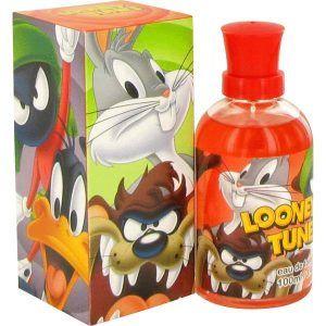 Looney Tunes Cologne, de Marmol & Son · Perfume de Hombre