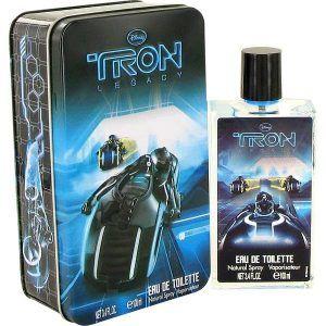Tron Legacy Cologne, de Disney · Perfume de Hombre
