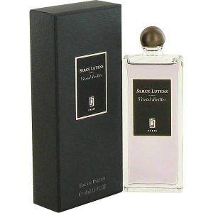 Vitriol D'oeillet Perfume, de Serge Lutens · Perfume de Mujer