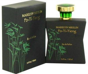 Fo Ti Tieng Perfume, de Marilyn Miglin · Perfume de Mujer