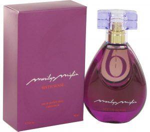 Sixth Sense M Perfume, de Marilyn Miglin · Perfume de Mujer
