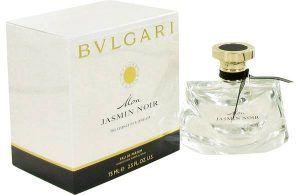 Mon Jasmin Noir Perfume, de Bvlgari · Perfume de Mujer