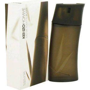Kenzo Homme Boisee (woody) Cologne, de Kenzo · Perfume de Hombre