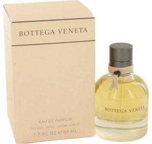 Bottega Veneta Perfume, de Bottega Veneta · Perfume de Mujer