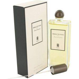 Jeux De Peau Cologne, de Serge Lutens · Perfume de Hombre