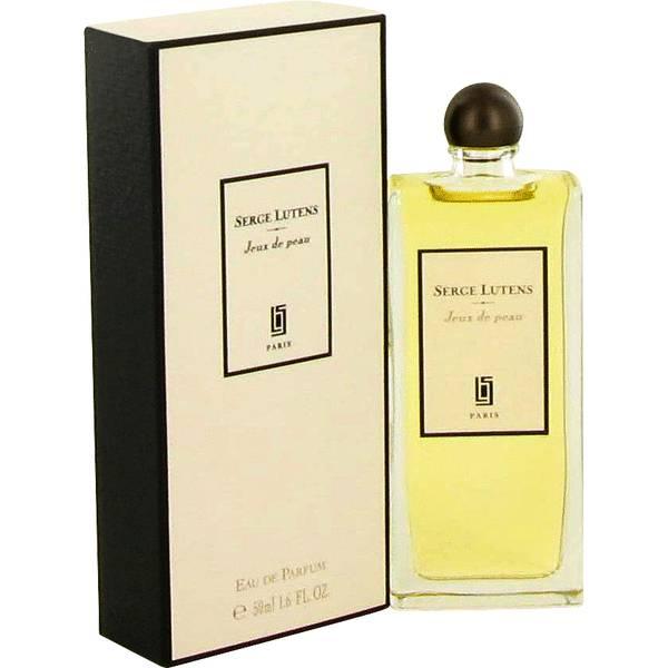 perfume Jeux De Peau Perfume