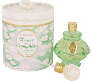 Danse Des Nympeas Perfume, de Berdoues · Perfume de Mujer