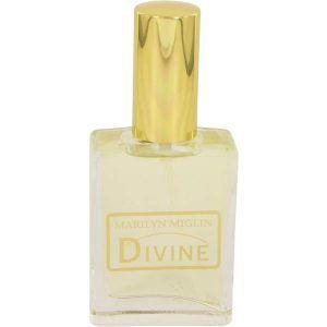 Divine Perfume, de Marilyn Miglin · Perfume de Mujer