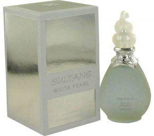 Sultane White Pearl Perfume, de Jeanne Arthes · Perfume de Mujer