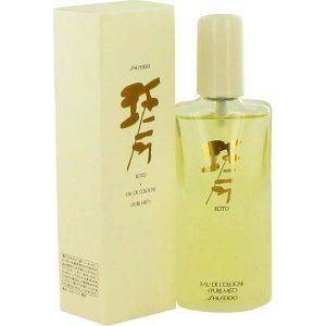 Shiseido Koto Perfume, de Shiseido · Perfume de Mujer