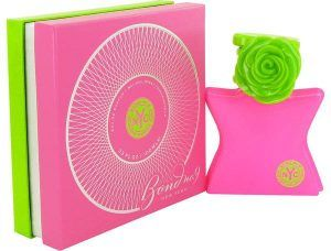 Madison Square Park Perfume, de Bond No. 9 · Perfume de Mujer