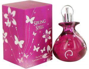 Spring Spell Perfume, de Reyane Tradition · Perfume de Mujer