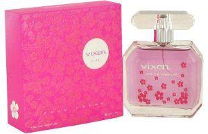 Vixen Pink Perfume, de YZY Perfume · Perfume de Mujer