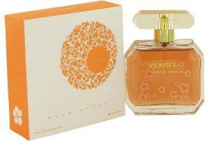 Vixen Pour Femme Perfume, de YZY Perfume · Perfume de Mujer