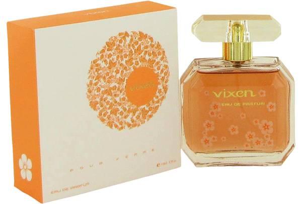 perfume Vixen Pour Femme Perfume
