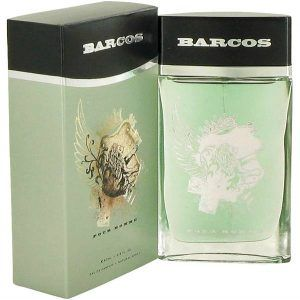 Barcos Cologne, de YZY Perfume · Perfume de Hombre