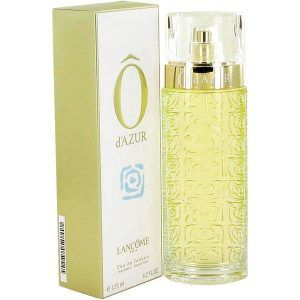 O D'azur Perfume, de Lancome · Perfume de Mujer