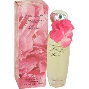 Pleasures Bloom Perfume, de Estee Lauder · Perfume de Mujer
