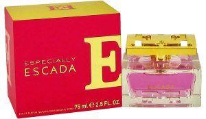 Especially Escada Perfume, de Escada · Perfume de Mujer