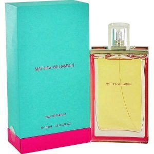 Mathew Williamson Perfume, de Matthew Williamson · Perfume de Mujer