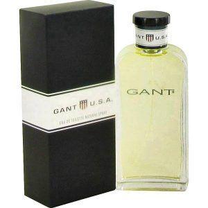Gant Usa Cologne, de Gant · Perfume de Hombre