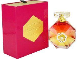 Donna Ballare Perfume, de Vito Ballare · Perfume de Mujer
